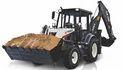 Leaflet Construction Equipment
