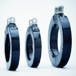 Ring Current Transformer