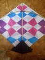 Blue Kite Paper Printing Service