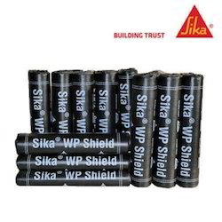 Sika WP Shield 103 PM
