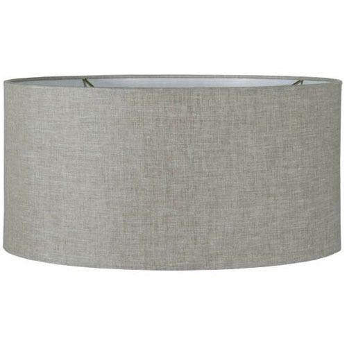 600ef4b23d8 Cotton   Linen Linen Hardback Lamp Shade