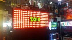 Pixel LED Boards