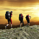 Adventure & Trekking Tours