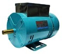 Mxvolt 1h.p Single Phase Electric Motor, Voltage: 220, 1440