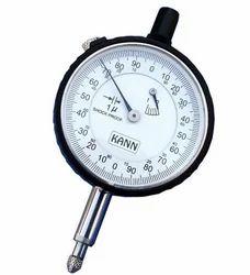 30 mm Long Travel Dial Gauge