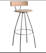 dining table models with price in coimbatore download