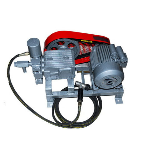 Electrical Car Washer Car Washer Dms Equipments Coimbatore Id