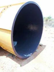 FRP Industrial Anti Corrosive Service