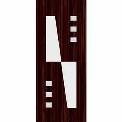 Door Skin  sc 1 st  India Business Directory - IndiaMART & Door Skin - Manufacturers Suppliers \u0026 Wholesalers