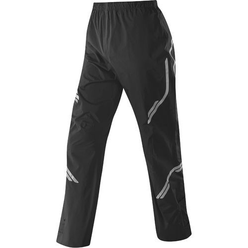 get new speical offer discount Men''s Designer Track Pant
