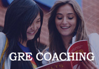 GRE Coaching in Nagpur