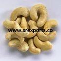 Cashew Kernels Scorched Whole SW 240