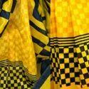 Two Colour Sarees