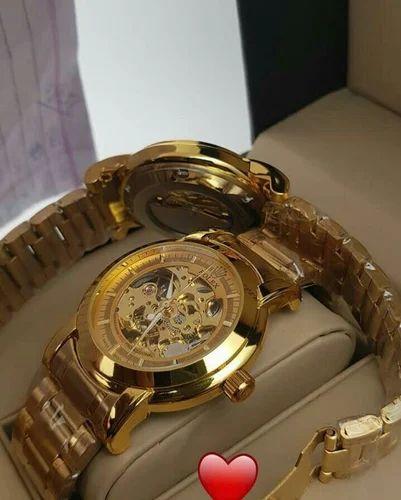 2f95b22acf1 Watches