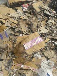 Carton Scrap