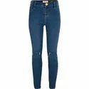 Womens Denim Jeans