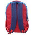 School Girls Bags