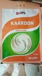 Kardon Seed