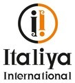 Italiya International