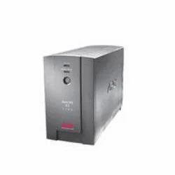 1100 APC Back UPS