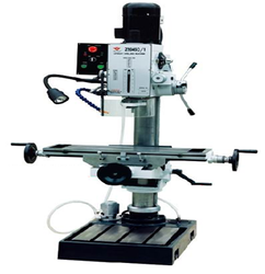 Z5045C-1 Drilling And Milling Machine