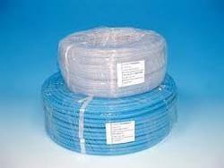 Polyurethane 98 Sha Calibrated Tubes
