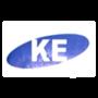 Kulashree Enterprises