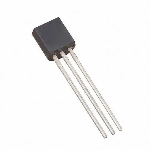 Discrete Component - Discrete Transistor Wholesale Trader from Bengaluru