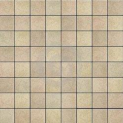 Ceramic Bathroom Tiles at Rs 50 /square feet | Hubli | ID: 12908612330