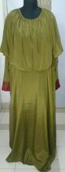 Women's Jalibah Islamic Dress