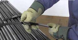 Steel Pipe Bundle Packing Steel Strap