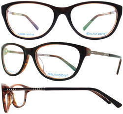 popular glasses frames  popular glasses frames