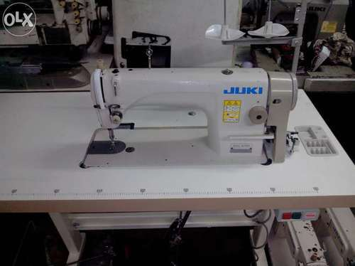 Heavy Duty Sewing Machines For Rexine Canvas Heavy Materials Sofa Impressive Juki Sewing Machine New Delhi Delhi