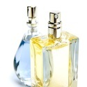 Body Liquid Perfume