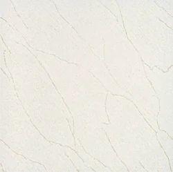 Johnson Crema Vitrified Floor Tile Beige