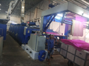 Fabric Dyeing Service