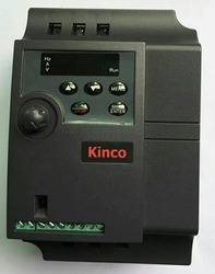 3 Phase AC Drives