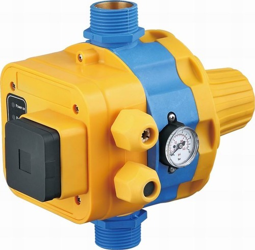 Buy Water Level Controller in Bangalore: 8095379069 ...