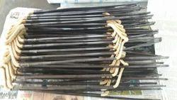 Armature Coils For DC Motor