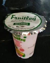 Mango Refershing Drink