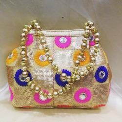 Designer Ladies Purse