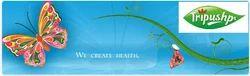 Herbal PCD Pharma Franchise In Uttaranchal