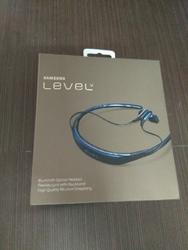 Samsung Bluetooth Stereo Headset
