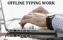 Book Typing