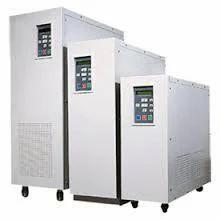 Industrial Ups Systems In Ludhiana औद्योगिक यूपीएस सिस्टम