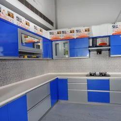 Modular Kitchen Shutter Manufacturers Suppliers Amp Exporters
