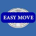 Stacker's & Mover's (I) Mfg. Co.