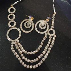 A.D. Jewellery