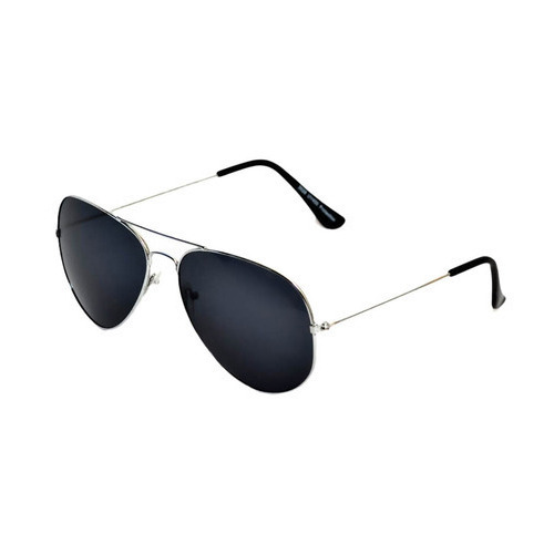 d06db0e3e12 Designer Aviator Sunglass at Rs 100  piece(s)