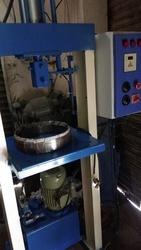 Paper Plate Machine Repair Service And Maintenance